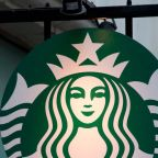 Starbucks Is Adding Needle-Disposal Boxes to Store Bathrooms