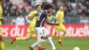 Foot - L1 - Nice - Dante (Nice) : «On a fait un très bon match dans l'ensemble»