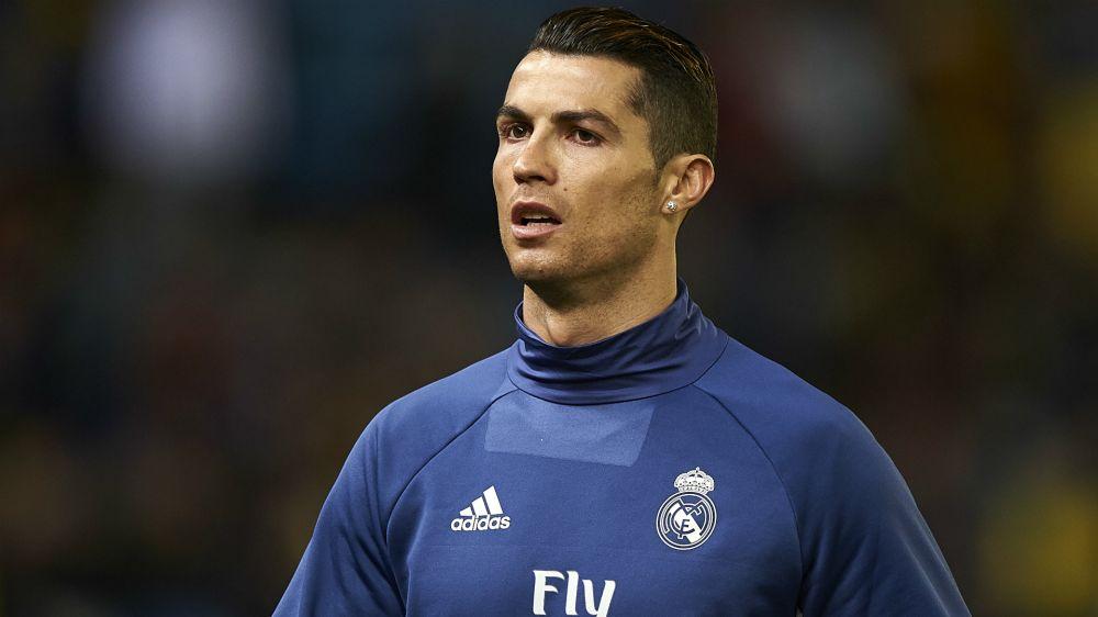 O valor de Cristiano Ronaldo: quanto ganha e qual o patrimônio do português