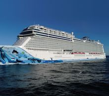 Norwegian CEO: Relaunch will take six months; fleet will 'return in earnest' in spring 2021
