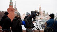 Gli imperdibili consigli per risparmiare della tv russa