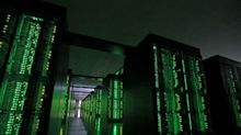 Japanese Supercomputer Beats U.S., China to Take World Speed Crown