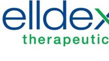 Celldex Begins Phase I Trial on Cancer Candidate CDX-1140