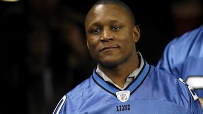 NFL legend threatens legal action over new beer