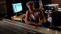 Escape From Planet Earth Cody Simpson Featurette