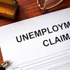 5 Arguments in Favor of Boosted Unemployment Though the End of the Year