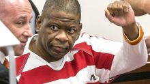 Supreme court denies Rodney Reed appeal