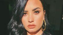"""Demi Lovato diz que descobriu interesse por garotas ao ver """"Segundas Intenções"""""""