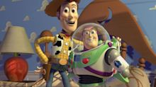 'Toy Story': Looking back at the 'Black Friday Incident' that nearly killed the film and Pixar