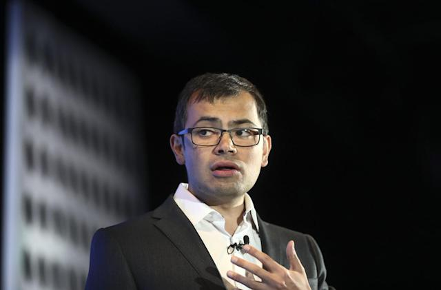 DeepMind's data deal with the NHS broke privacy law