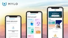 Mylo Raises $10M Series A From Major Canadian Financial Institutions