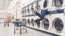 Will Raw Material Costs Mar Whirlpool's (WHR) Q3 Earnings?