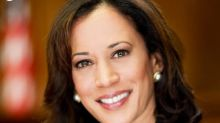 Birthday Wishes for Kamala Harris
