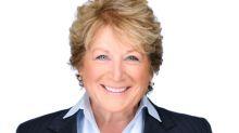 Cintas Appoints Karen L. Carnahan to Board of Directors