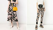 Achtung, Designer-Schnäppchen: Hier gibt's gerade Luxus-Handtaschen im Sale