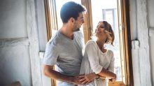 妳真的瞭解男人嗎?關於愛情:男人「真正在乎」的5個小細節