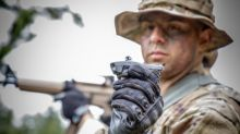 FLIR Systems Awarded $89 Million Contract from French Armed Forces to Deliver Black Hornet Personal Reconnaissance System