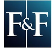 Ryder Shareholder Alert: Faruqi & Faruqi, LLP Encourages Investors Who Suffered Losses Exceeding $50,000 in Ryder System, Inc. to Contact the Firm