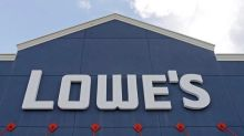 Lowe's closing 51 stores shows its new CEO has learned one valuable lesson