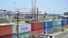 Mediobanca: export traina industria Italia, ma Germania lontana