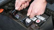 Batteriewechsel bei modernen Autos ist nichts für Laien