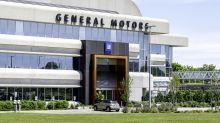 GM sues Fiat Chrysler over UAW bribe allegations: AP