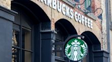 Starbucks moves quickly to apologize after barista reportedly asked six Tempe police officers to leave