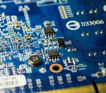 Should You Consider Investing in ASML Holding (ASML)?
