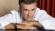 Alan Thicke Appreciation: He Was Always Welcome in Our Homes