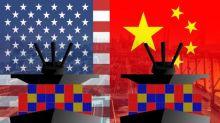 Trade Deal Cut in Principle? Sector ETFs to Soar