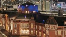 東京車站的意義不只在於交通,是日本走進現代玄關的重要象徵!