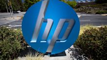 HP, Dell to Shift Up to 30% of Laptop Production From China, Report Says