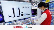 Qu'est-ce que la PlayStation?