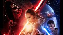 Wells Fargo on Disney: 'This force awoke'