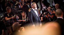 "Mel Gibson: Gelingt ihm mit ""Hacksaw Ridge"" das Comeback?"