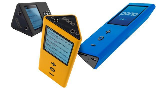 Neil Young's music player for audiophiles reaches Kickstarter on March 15th