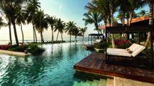 Dorado Beach, A Ritz-Carlton Reserve Announces The Next Chapter In Its Rich Legacy