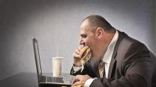 3 tipos de alimentos que te hacen más tonto