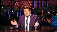 James Corden's turn as a gay man in 'The Prom' derided as 'the worst gayface in a long, long time'