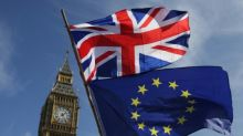 Leading UK companies in rude health awaiting Brexit