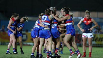 AFLW player wages to rise under new deal