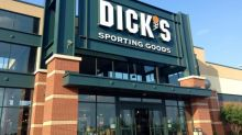 Are These Sports Retailers (HIBB, DKS, FL) Set to Beat Earnings?