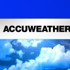 AccuWeather Alert: Strong winds on Thursday