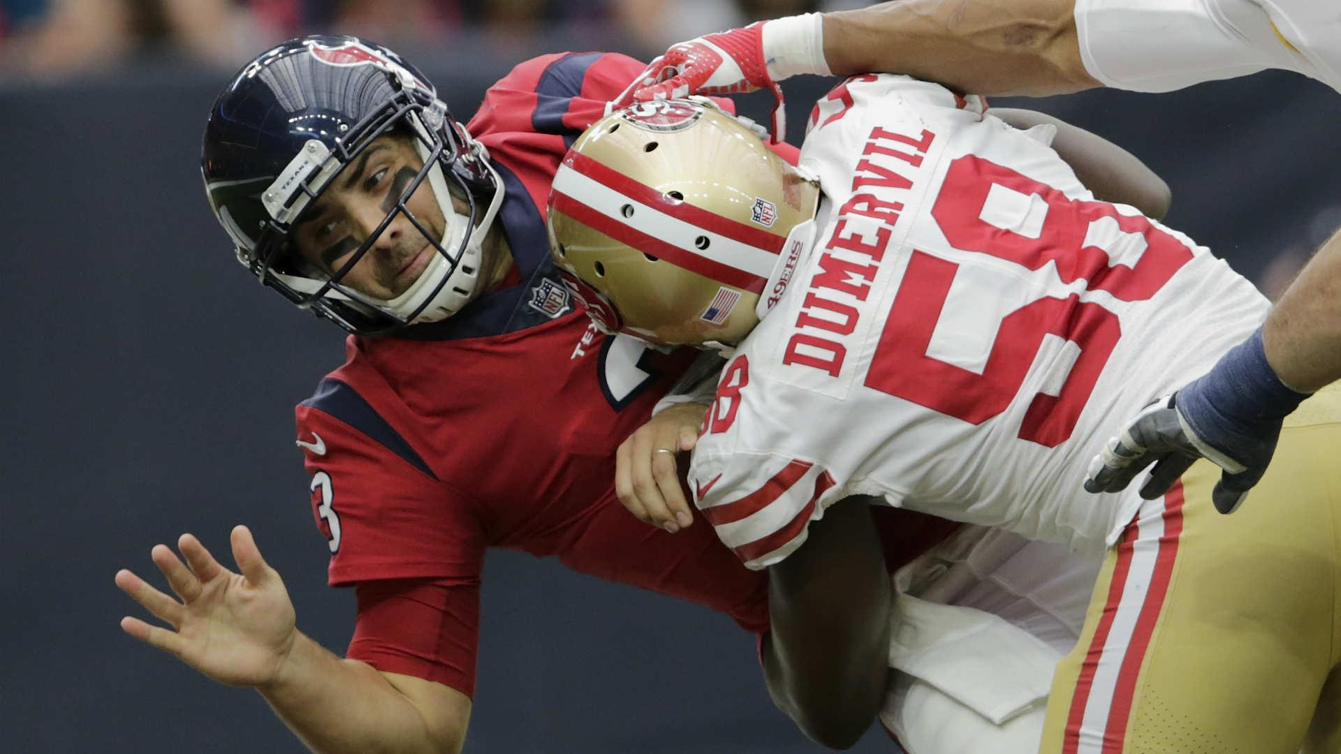 informative speech nfl concussions Home » harvard health blog » concussions in football - harvard health blog concussions in nfl leaders have not been quick to endorse the idea that.