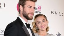 Miley Cyrus und Liam Hemsworth: Hochzeit abgeblasen?