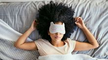 Too much sleep bad for your memory, new research suggests
