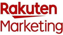 Stuart Simms Appointed Rakuten Marketing CEO