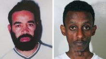 Exclusive: More than 40 convicted terrorists have used human rights laws to remain in UK