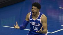 5 unsung players who could decide the NBA playoffs
