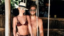 Kristin Cavallari's Husband's Tan Lines Are Taking Over the Internet